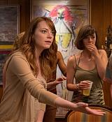 Emma Stone in Irrational Man Stills