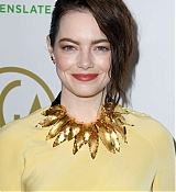 30th_annual_Producers_Guild_Awards_at_The_Beverly_Hilton_Hotel_-_January_191.jpg