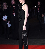61st_BFI_LFF_-__Killing_Of_A_Sacred_Deer__Premiere_on_October_12-105.jpg
