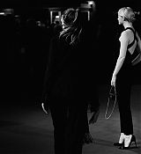 61st_BFI_LFF_-__Killing_Of_A_Sacred_Deer__Premiere_on_October_12-97.jpg