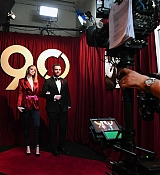 90th_Annual_Academy_Awards_5BInside5D_-_March_4-05.jpg