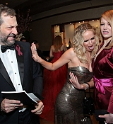 90th_Annual_Academy_Awards_5BInside5D_-_March_4-18.jpg