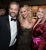 90th_Annual_Academy_Awards_5BInside5D_-_March_4-19.jpg