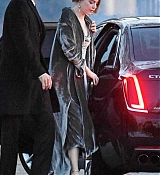 Arrives_at_Jennifer_Lawrence_s_wedding_in_Newport2C_Rhode_Island_-_October_191.jpg
