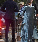 Arrives_at_Jennifer_Lawrence_s_wedding_in_Newport2C_Rhode_Island_-_October_193.jpg