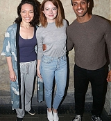 Backstage_at_2018_Tony_Winning_Best_Musical__The_Band_s_Visit__on_Broadway_-_June_2300004.jpg