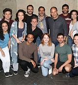 Backstage_at_2018_Tony_Winning_Best_Musical__The_Band_s_Visit__on_Broadway_-_June_2300009.jpg