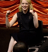 Battle_Of_The_Sexes_BAFTA_Screening_and_Q_A_-_December_7-13.jpg