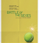 Battle_of_the_Sexes_-_Posters-01.jpg