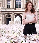 Coeur_Battant_Fragrance_for_Louis_Vuitton_2019_Photoshoots_28129.jpg