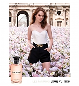 Coeur_Battant_Fragrance_for_Louis_Vuitton_2019_Photoshoots_28329.jpg