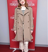 Emma-Stone-SAG-AFTRA_Foundation_Conversations__The_Favourite__28229.jpg