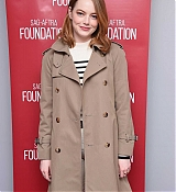 Emma-Stone-SAG-AFTRA_Foundation_Conversations__The_Favourite__28429.jpg