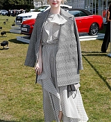 Emma_Stone_-_2017_Audi_Polo_Challenge_-_Day_Two_on_May_7-23.jpg