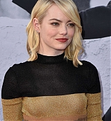 Emma_Stone_-_AFI_Life_Achievement_Award_Gala_on_June_8-34.jpg