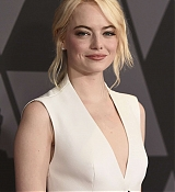 Emma_Stone_-_Academy_of_Motion_Picture_Arts_and_Sciences__9th_Annual_Governors_Awards_in_Hollywood-24.jpg