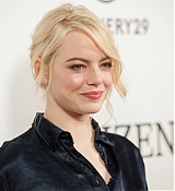Emma_Stone_-_Academy_screening_of_Battle_of_Sexes_in_New_York_City_on_September_19-125.jpg