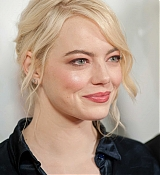 Emma_Stone_-_Academy_screening_of_Battle_of_Sexes_in_New_York_City_on_September_19-126.jpg