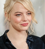 Emma_Stone_-_Academy_screening_of_Battle_of_Sexes_in_New_York_City_on_September_19-127.jpg