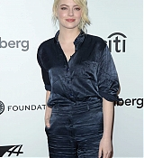 Emma_Stone_-_Academy_screening_of_Battle_of_Sexes_in_New_York_City_on_September_19-129.jpg