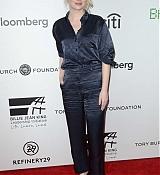 Emma_Stone_-_Academy_screening_of_Battle_of_Sexes_in_New_York_City_on_September_19-131.jpg