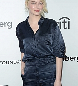 Emma_Stone_-_Academy_screening_of_Battle_of_Sexes_in_New_York_City_on_September_19-133.jpg