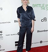 Emma_Stone_-_Academy_screening_of_Battle_of_Sexes_in_New_York_City_on_September_19-137.jpg