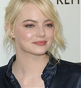 Emma_Stone_-_Academy_screening_of_Battle_of_Sexes_in_New_York_City_on_September_19-138.jpg