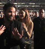 Emma_Stone_-_At_Paul_McCartney_s_concert_at_Dodger_Stadium_in_Los_Angeles_28July_132C_201929-01.jpg