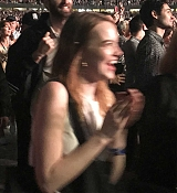 Emma_Stone_-_At_Paul_McCartney_s_concert_at_Dodger_Stadium_in_Los_Angeles_28July_132C_201929-07.jpg