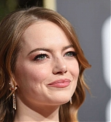 Emma_Stone_-_Attends_the_76th_Annual_Golden_Globe_Awards_in_Beverly_Hills_28January_62C_201929-12.jpg