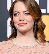Emma_Stone_-_Attends_the_76th_Annual_Golden_Globe_Awards_in_Beverly_Hills_28January_62C_201929-14.jpg