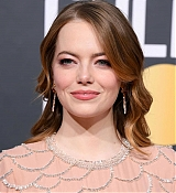 Emma_Stone_-_Attends_the_76th_Annual_Golden_Globe_Awards_in_Beverly_Hills_28January_62C_201929-15.jpg