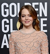 Emma_Stone_-_Attends_the_76th_Annual_Golden_Globe_Awards_in_Beverly_Hills_28January_62C_201929-20.jpg