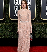 Emma_Stone_-_Attends_the_76th_Annual_Golden_Globe_Awards_in_Beverly_Hills_28January_62C_201929-22.jpg