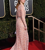 Emma_Stone_-_Attends_the_76th_Annual_Golden_Globe_Awards_in_Beverly_Hills_28January_62C_201929-25.jpg