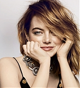 Emma_Stone_-_Elle_US_September_201800005.jpg