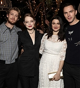 Emma_Stone_-_Fox_Searchlight_holiday_party_in_Los_Angeles_11172018-03.jpg