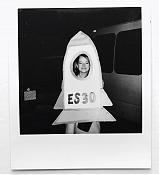 Emma_Stone_-_Instagram-169.jpg