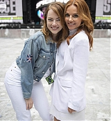 Emma_Stone_-_Spice_Girls_concert_at_Wembley_Stadium_in_London_28June_132C_201929-05.jpg