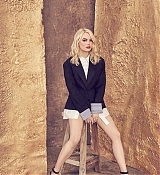 Emma_Stone_-_The_Hollywood_Reporter_photoshoot_2017-02.jpg