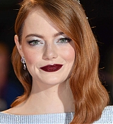 Emma_Stone_-_The_UK_Premiere_of__The_Favourite____American_Express_Gala_in_London2C_UK_October_182C_2018-40.jpg