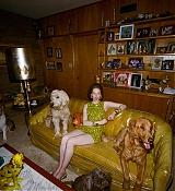 Emma_Stone_-_W_Magazine_28201929-05.jpg
