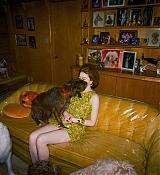 Emma_Stone_-_W_Magazine_28201929-06.jpg
