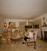Emma_Stone_-_W_Magazine_28201929-08.jpg