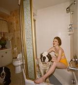 Emma_Stone_-_W_Magazine_28201929-11.jpg