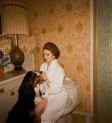 Emma_Stone_-_W_Magazine_28201929-12.jpg