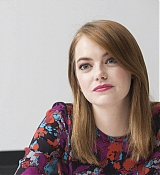 Emma_Stone_-__Maniac__Press_Conference_at_the_Andaz_Hotel_in_New_York_City_on_September_202C_2018-06.jpg