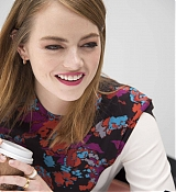 Emma_Stone_-__Maniac__Press_Conference_at_the_Andaz_Hotel_in_New_York_City_on_September_202C_2018-15.jpg