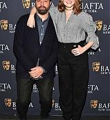Emma_Stone_-__The_Favourite__BAFTA_film_screening_in_New_York_-_November_131.jpg